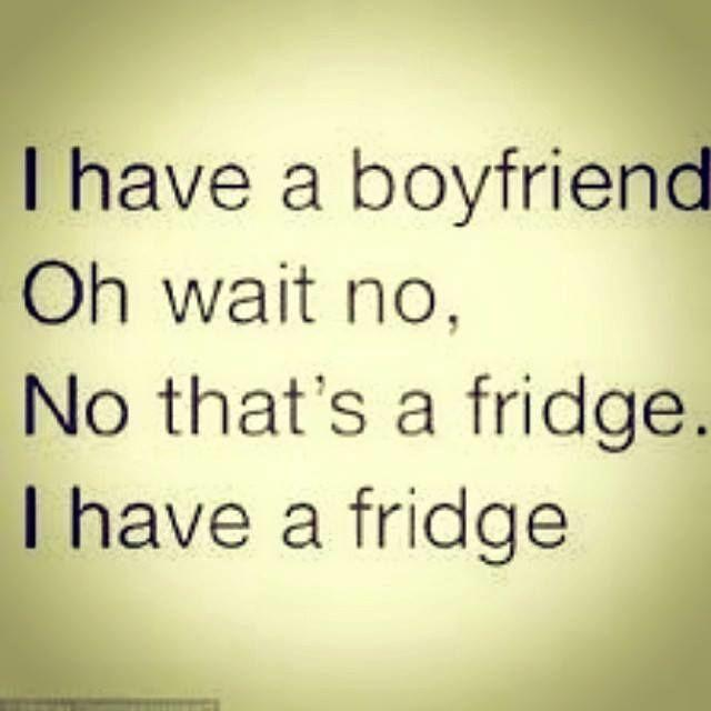 This is true for every girl i've dated. Hide your cookies. #relationships #girls