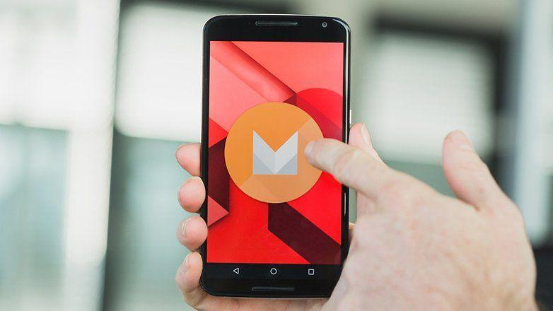Android 6.0 Marshmallow is a refinement and extension of the core features and functionality introduced in Android Lo...