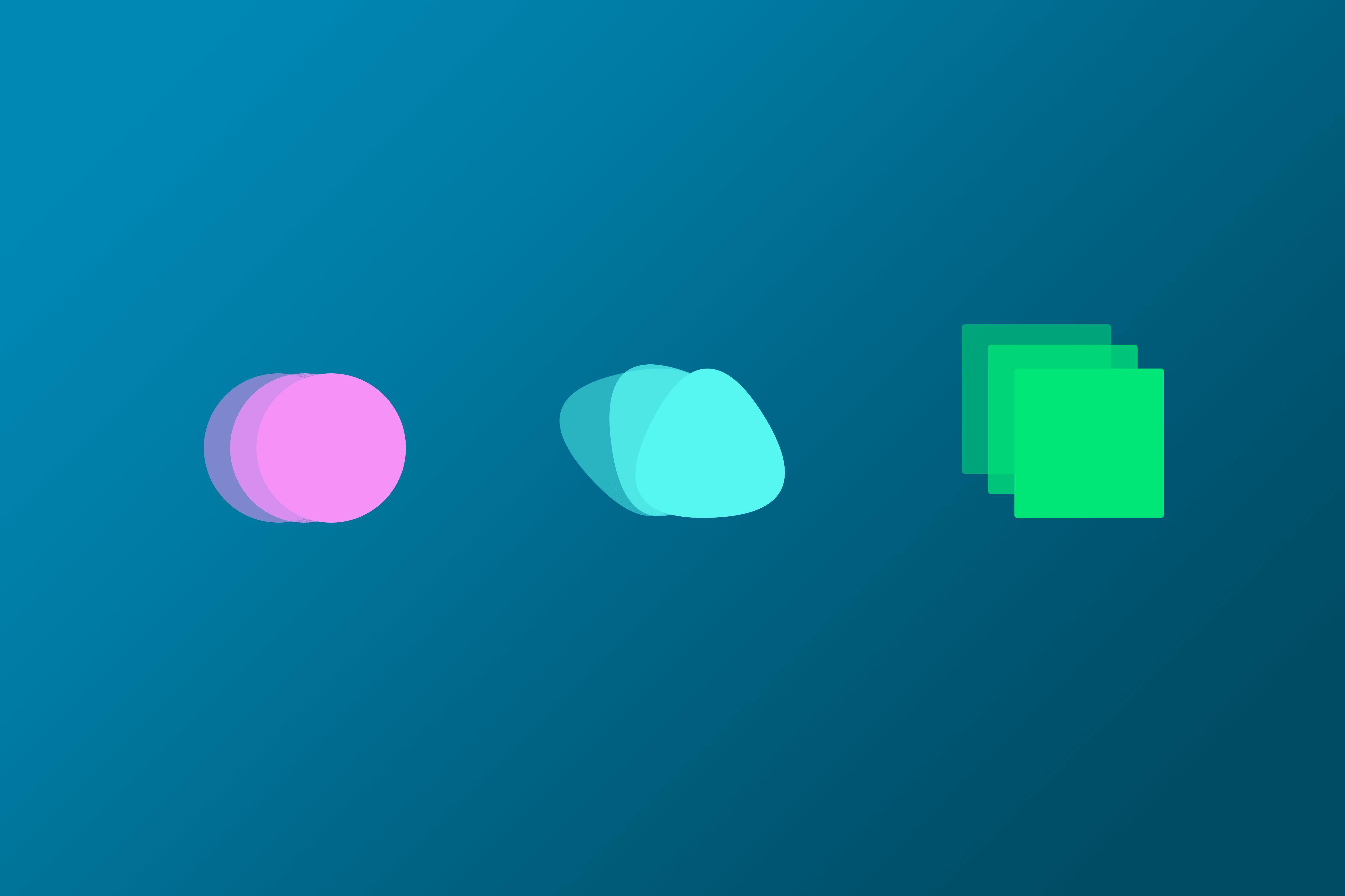 Image - How to create a simple css animation button. Check out this blog on http://thefinestpoint.com/css-animation-s...