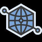 Image - Adding the Open Graph protocol to your websites, enables users to easily interact and engage with your conten...