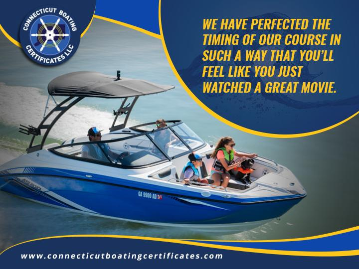 Image - https://www.connecticutboatingcertificates.com/ - Post 3269