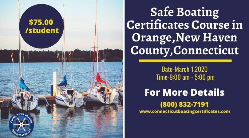 Image - https://www.connecticutboatingcertificates.com/event/new-haven-orange-ct-new-haven-county-connecticut-licensi...