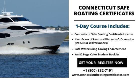 Image - https://www.connecticutboatingcertificates.com/event/southbury-connecticut-in-new-haven-county-licensing-clas...