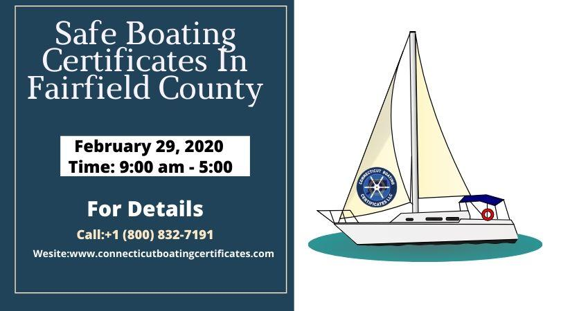 Image - https://www.connecticutboatingcertificates.com/event/danbury-ct-fairfield-county-connecticut-licensing-class-...