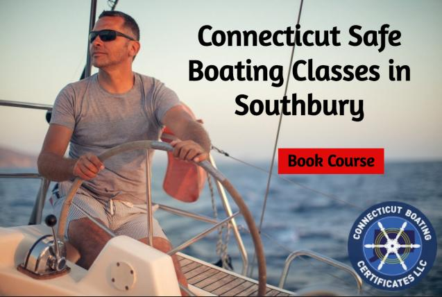 Image - We will be offering the safe boating license course on Oct 19, 2019, at venue Playhouse Corner Suite 204. Thi...