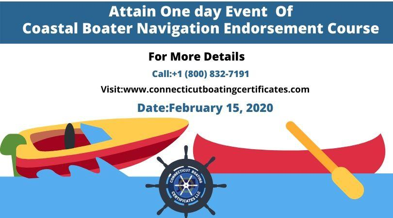 Image - https://www.connecticutboatingcertificates.com/event/southbury-connecticut-in-new-haven-county-coastal-boater...
