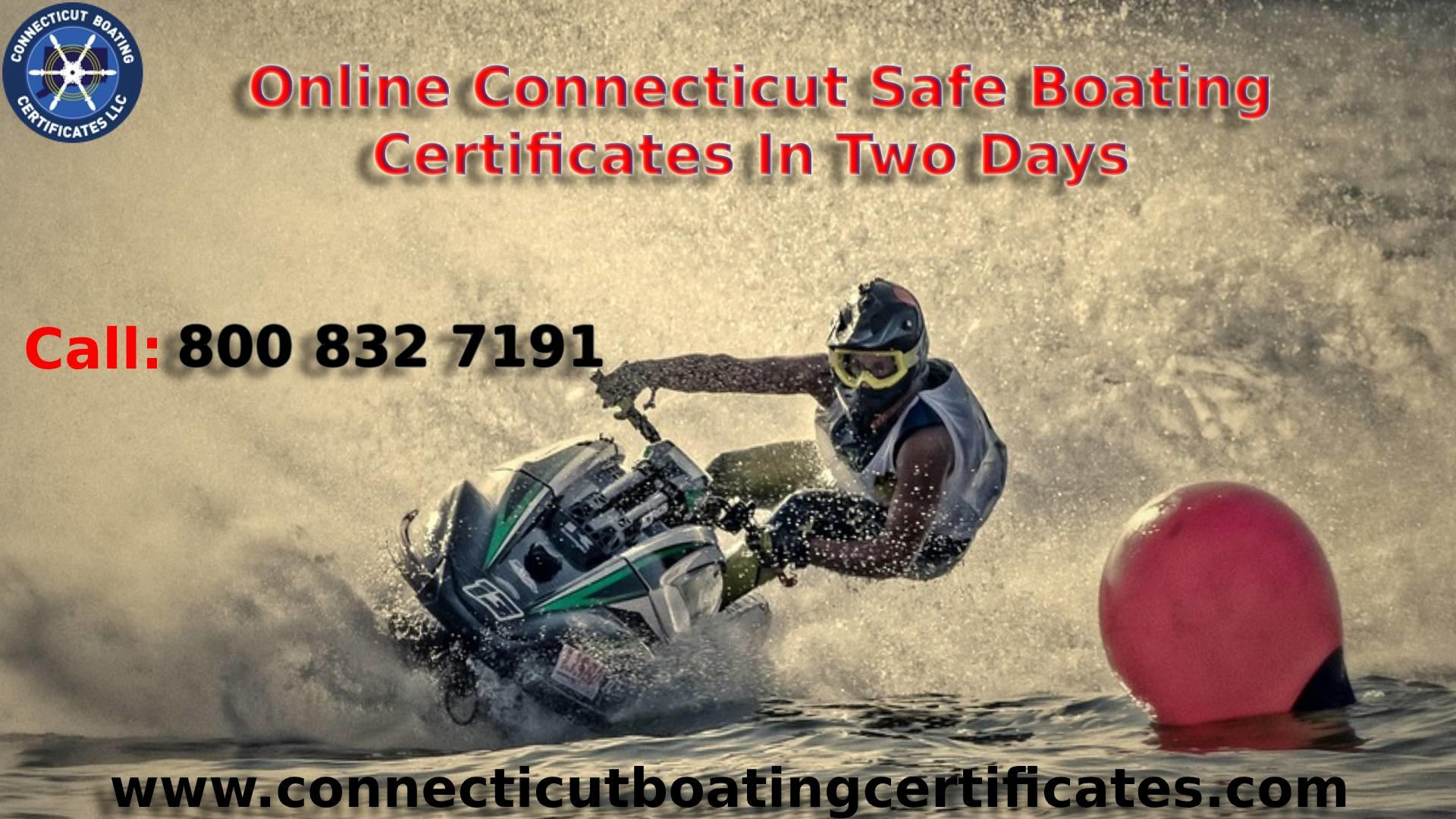 Image - https://www.connecticutboatingcertificates.com/event/two-night-online-course-wednesday-august-26th-thurs-augu...