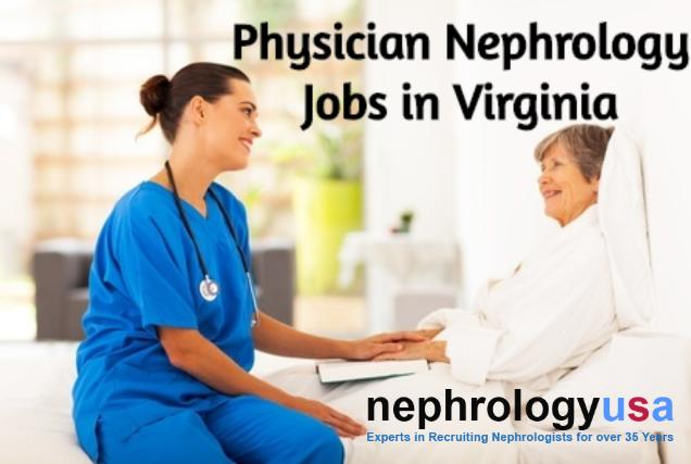 Image - If you need a Physician Nephrology jobs, visit our site and find the related job at different Nephrology posi...