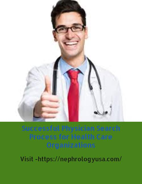 Image - Steps to Search Physician For Health Care Organization Need some help to understand how to search Physician J...