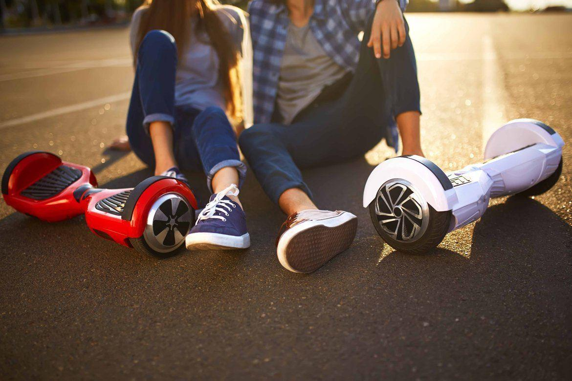 Image - Buy best and high quality hoverboards UK and segway/swegway with 1 year warranty and free shipping from Smart...