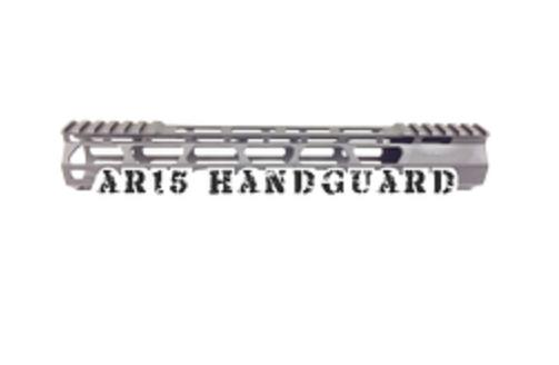 Image - If you are looking for best, cheap and most inexpensive AR15 Handguard, AR15 Mlok Handguard, AR15 Keymod Hand...
