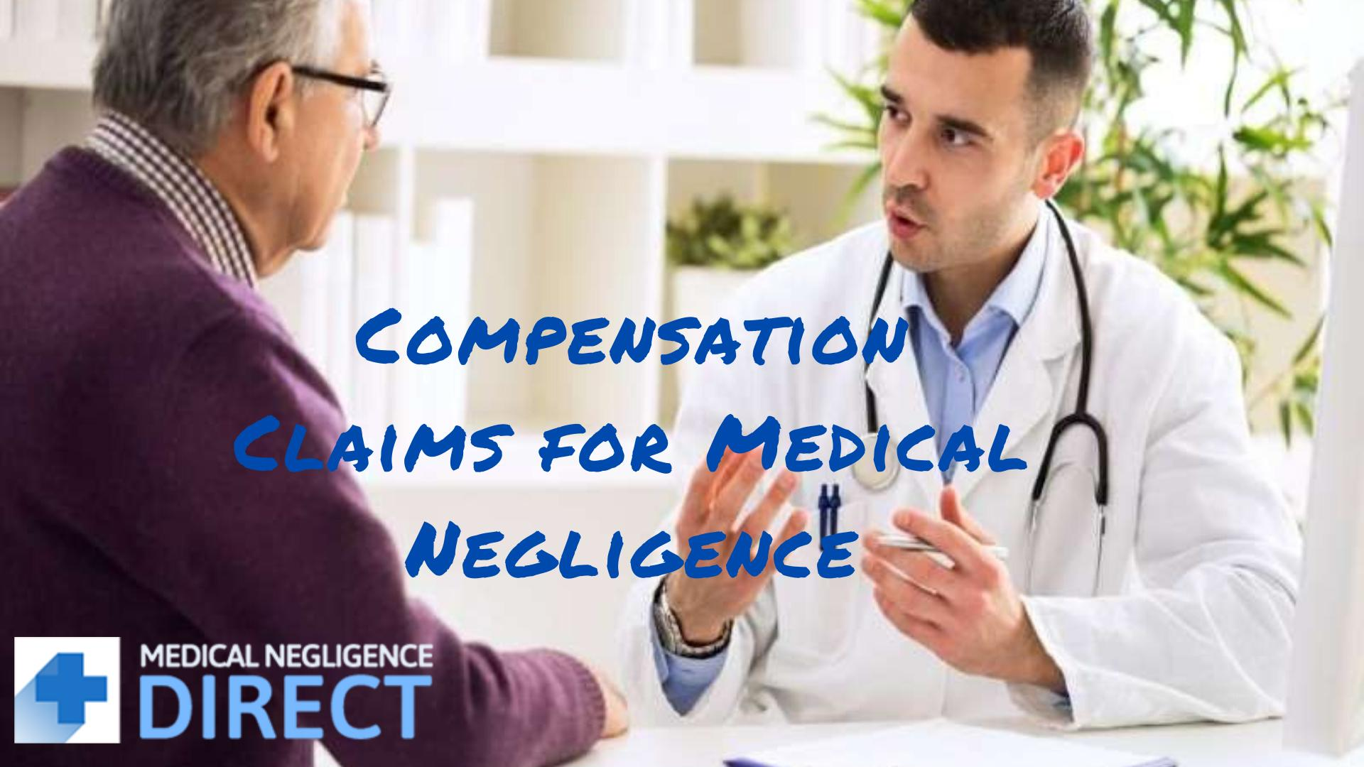 Image - Are you looking the Best #MedicalNegligenceSolicitors in Liverpool? Medical Negligence Direct is providing th...