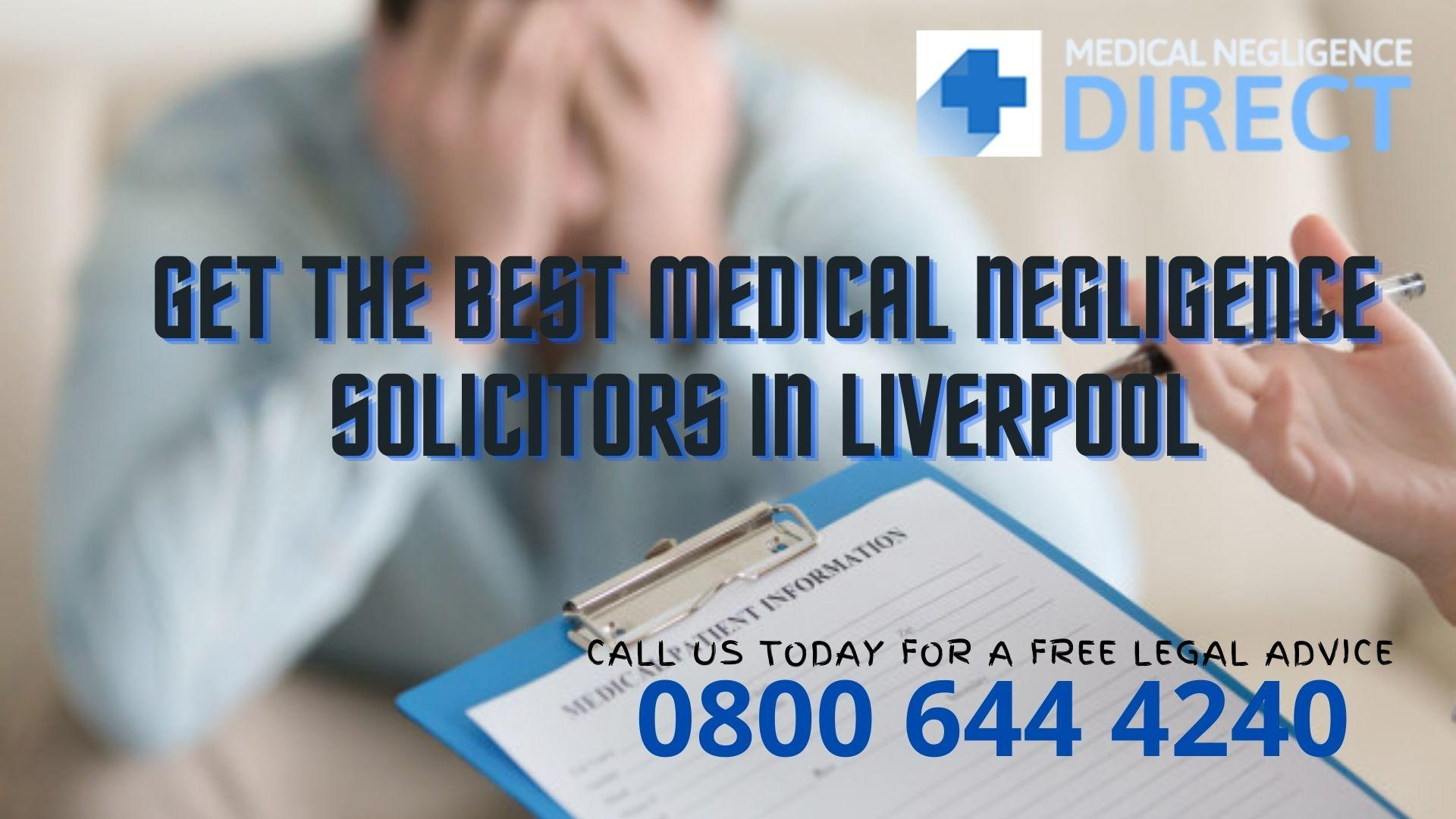Image - If you have a #MedicalNegligence case and you want to claim against Hospital. Contact Medical Negligence Dire...