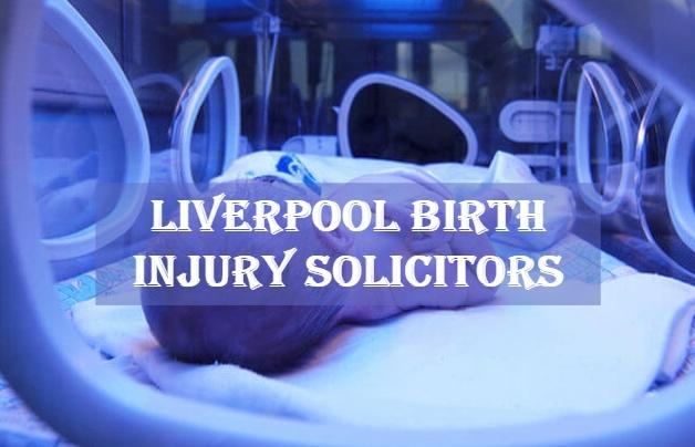 Image - Get Birth injury solicitors in Liverpool for your child, if you have affected by Birth injury and want to cla...