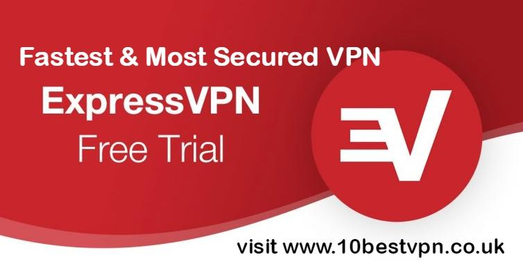 Image - ExpressVPN is a big name in #VPNservices with serving more than 90 countries. It is one of #fastestVPNs with ...