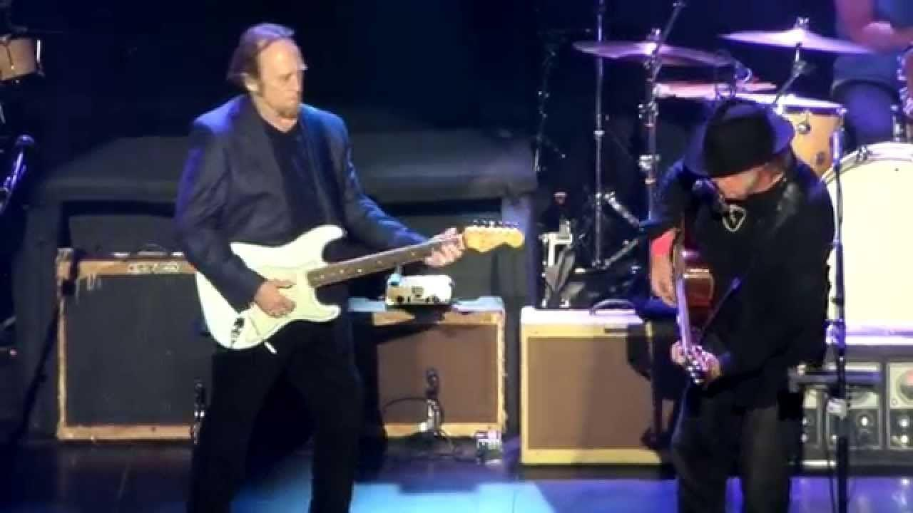 Image - #NeilYoung  #StephenStills<br /> ...and Neil makes a promise:<br /> https://www.youtube.com/watch?v=RXl3LTGMe...