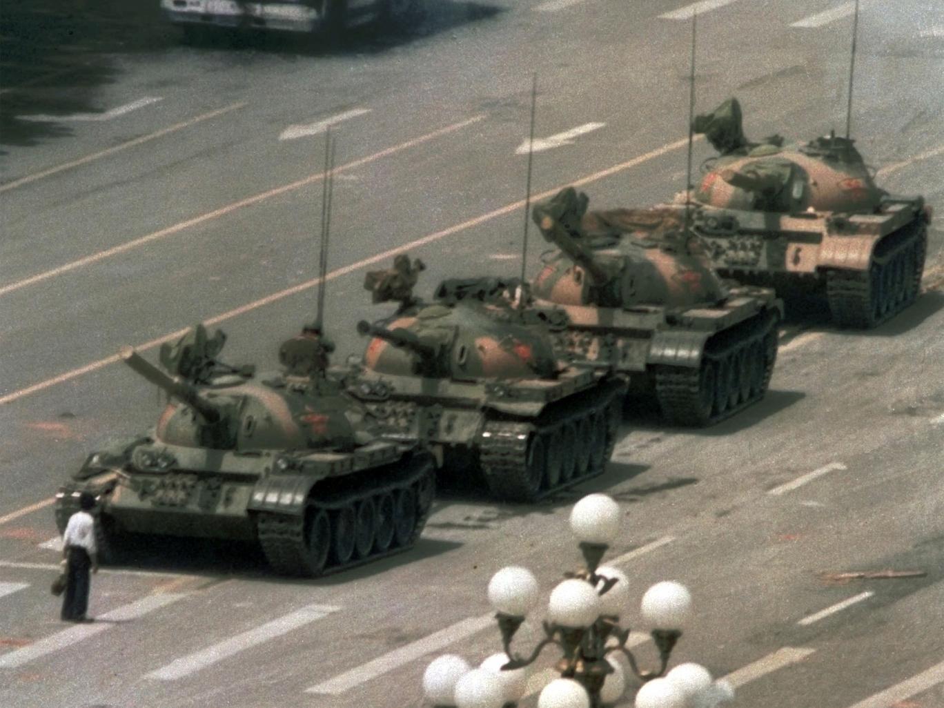 #Chinamin  #Revolution
