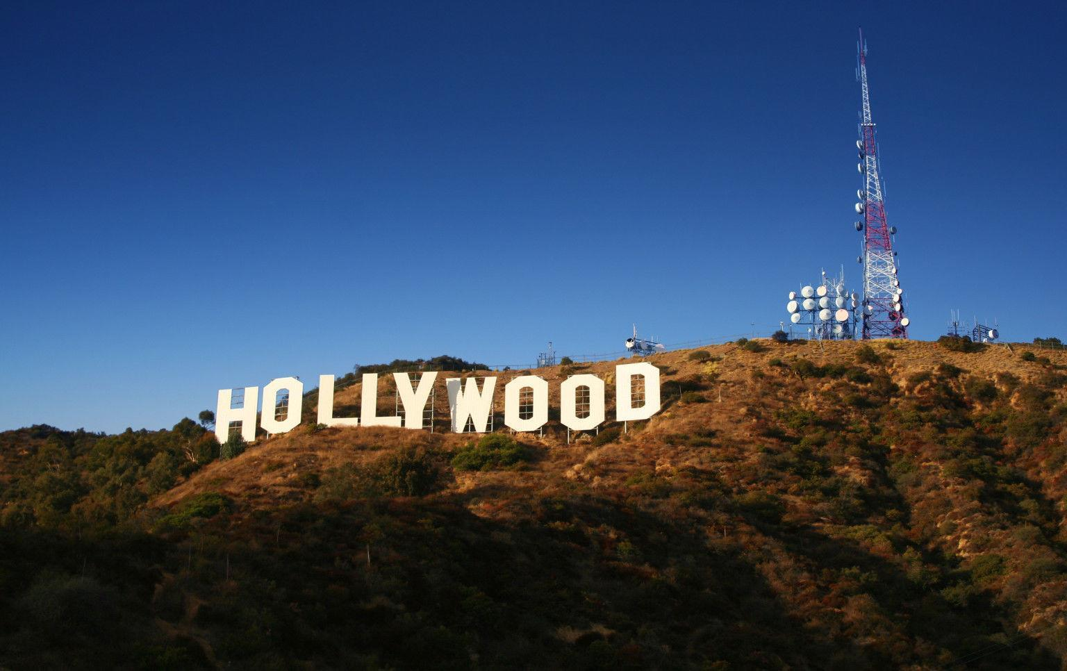 Image - The one place I wanna visit most. I used to have dreams of it everyday. I just wanna see the sign in person. ...