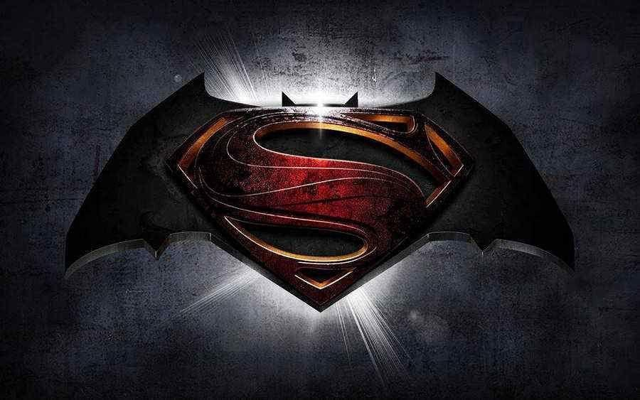 Image - I really want to see this. #BatmanvsSuperman #Supermanwillwin. - Post 986