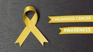 Image - Go read my blog!  http://thefinestpoint.com/neuroblastoma-is-a-rare-childhood-cancer/ - Post 2640